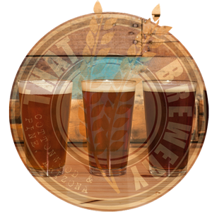 Beers Logo 300