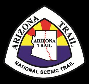 aztrail-logo-600
