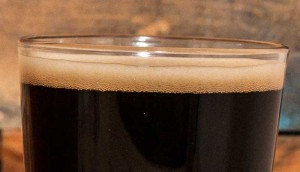 Monsoon Mud Stout