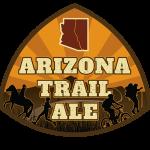 trail-ale-logo-600