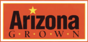 az-grown