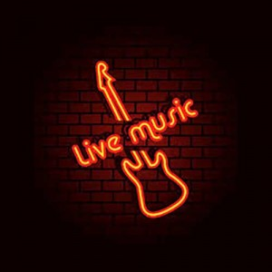 Live Music This Month In Cottonwood